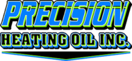 Precision Heating Oil